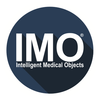 Intelligent Medical Objects